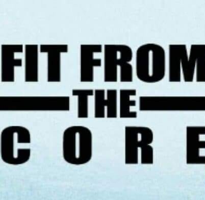 Fit from the Core